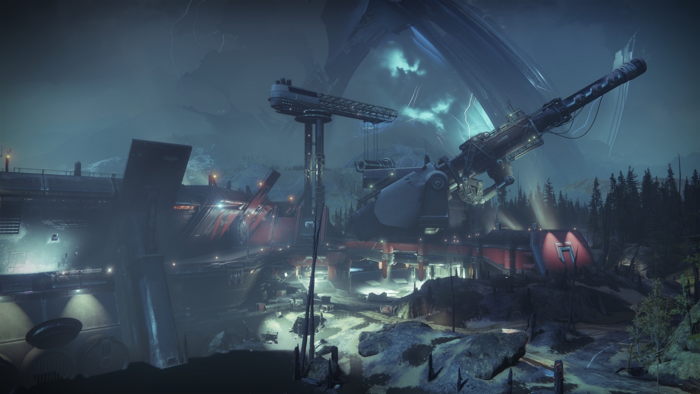 Destiny 2: How To Farm Faction Rally Tokens Fast | 2018 Event Guide