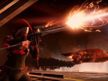 Destiny 2: How To Get Legendary Shards | Exotic Currency Guide