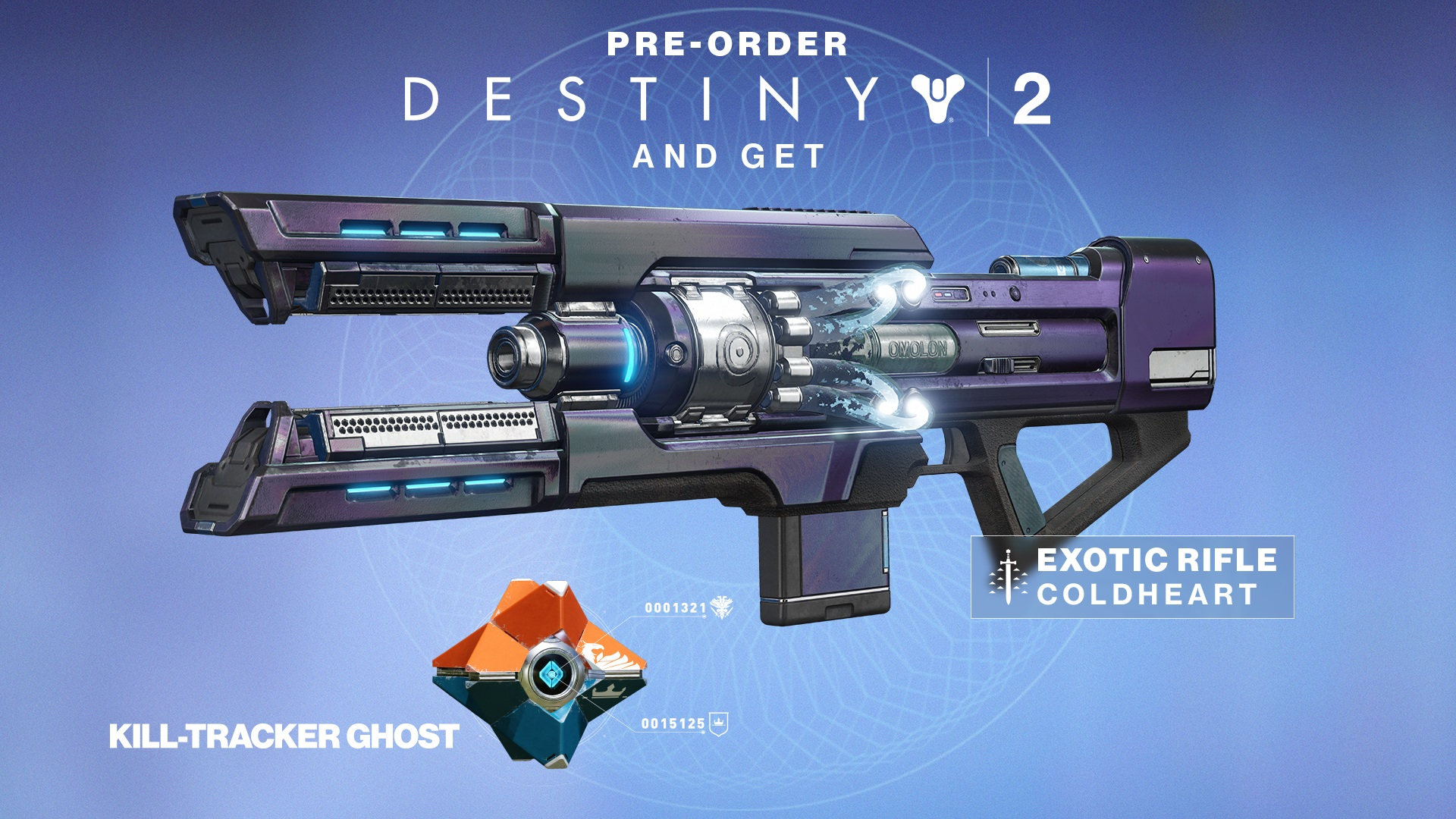 Destiny 2: How To Get Every Exotic Weapon | All Exotics List