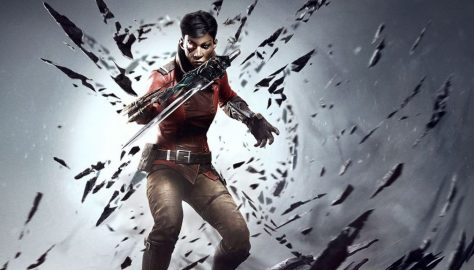 Dishonored: Death of the Outsider – How To Get The Best (& Worst) Endings