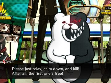 Danganronpa V3: How To Unlock Every Extra Cutscene | Secrets Guide