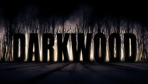 darkwood,first,impressions,review