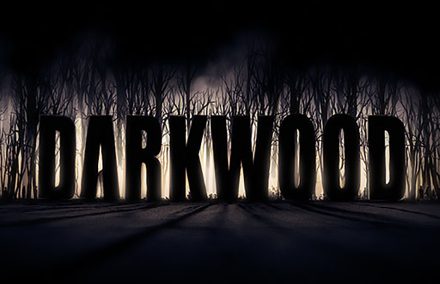 Darkwood Impressions: Survival Horror in Mediocre Fashion