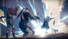 Destiny-2_sony_crucible_action_09