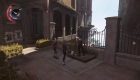 Dishonored®: Death of the Outsider™_20170918154917