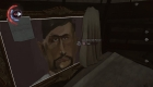 Dishonored®: Death of the Outsider™_20170918200720