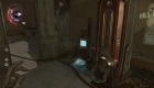 Dishonored®: Death of the Outsider™_20170918202056