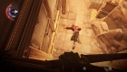 Dishonored®: Death of the Outsider™_20170918204917