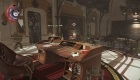 Dishonored®: Death of the Outsider™_20170918210401