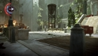 Dishonored®: Death of the Outsider™_20170920180312
