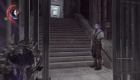 Dishonored®: Death of the Outsider™_20170920180806