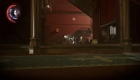 Dishonored®: Death of the Outsider™_20170920181748