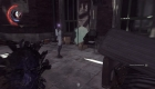 Dishonored®: Death of the Outsider™_20170920182230