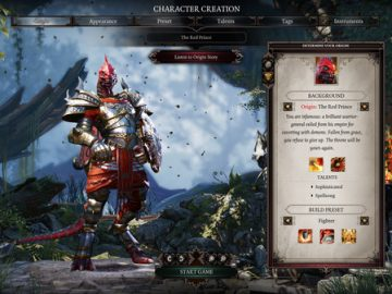 Divinity: Original Sin 2 – All Skill Book Combinations | Complete List
