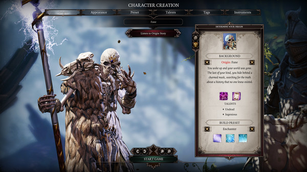 Divinity original sin 2 all skill book combinations complete list divinity2 5 forumfinder Gallery