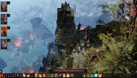Divinity: Original Sin 2 – How To Earn Cash Fast | Easy Gold Guide