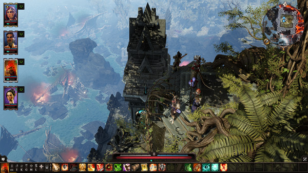 Divinity Original Sin 2 How To Earn Cash Fast Easy