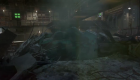 IW ZOMBIES DLC 4 TRAILER EXTINCTION RETURNS! THE BEAST FROM .mp4_000232731