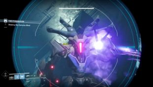 Destiny 2: How To Defeat Boss Hobgoblin | Bosses Guide