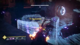 Destiny 2: How To Defeat Hapax | Boss Guide