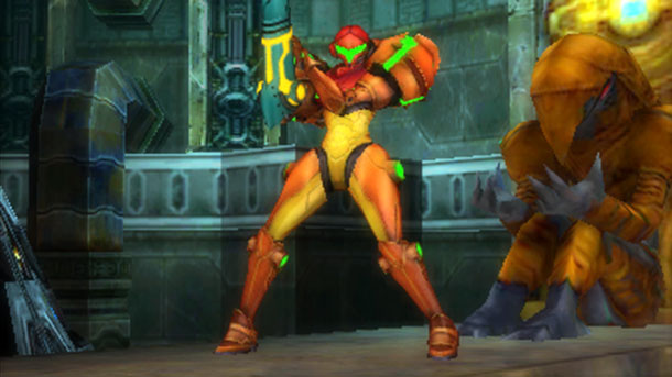Metroid: Samus Returns – All Energy Tank Locations | Upgrades Guide