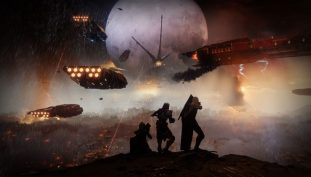13 Ways Destiny 2 Is Better Than The First Game