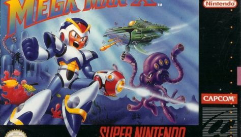 SNES Classic: Mega Man X – How To Get All Upgrades (& Ryu's Hadoken) | Locations Guide