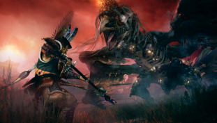 NioH's Last DLC Will Launch Later This Month