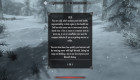 Skyrim_Survival_Cold