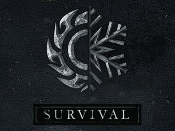 Skyrim Survival Mode Is Free For A Limited Time