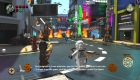 The LEGO® NINJAGO® Movie Video Game_20170925002517
