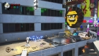 The LEGO® NINJAGO® Movie Video Game_20170925003019