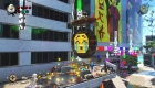 The LEGO® NINJAGO® Movie Video Game_20170925003149