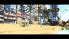 The LEGO® NINJAGO® Movie Video Game_20170925004754