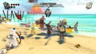 The LEGO® NINJAGO® Movie Video Game_20170925004831