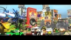 The LEGO® NINJAGO® Movie Video Game_20170925005727