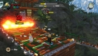 The LEGO® NINJAGO® Movie Video Game_20170925141655