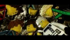 The LEGO® NINJAGO® Movie Video Game_20170925235206