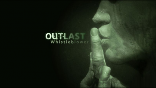 Daily Deal: Outlast Deluxe Edition Is Free On Humble Bundle