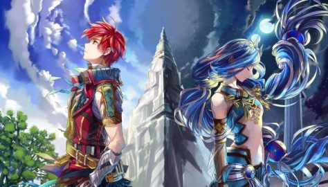 Ys-VIII-Lacrimosa-of-DANA-official-artwork