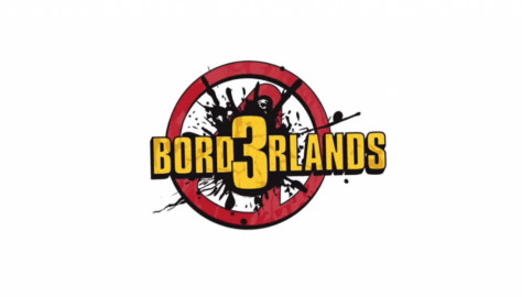 bord3rlands