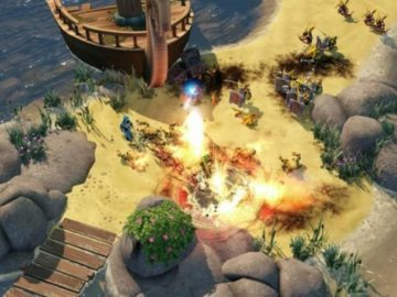 Daily Deal: Magicka 2 Is 80% Off On Bundlestars