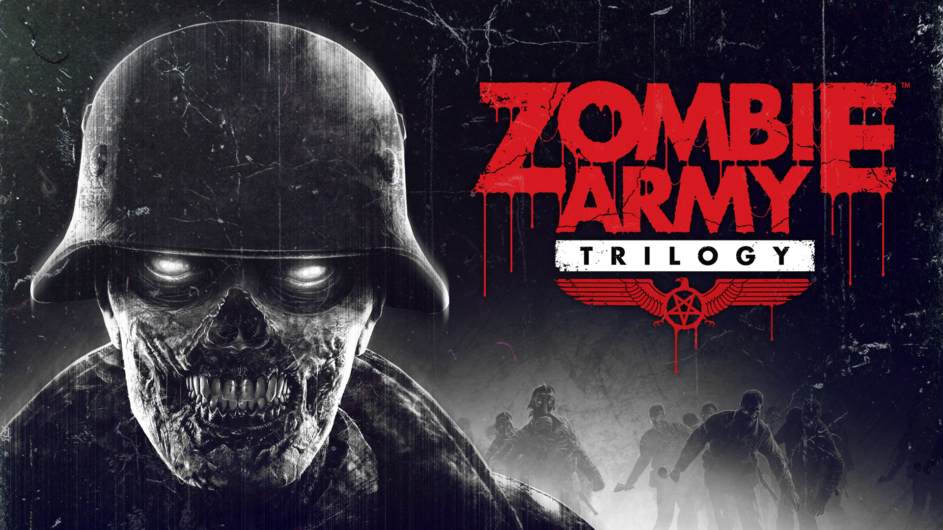 Daily Deal: Zombie Army Trilogy Is 80% Off On Steam