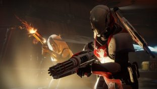 Ex Bungie Dev Reveals Opinion on Micro-Transactions; If You Don't Like Them, Don't Buy Them