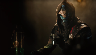 Destiny 2 Clan Rewards Revealed