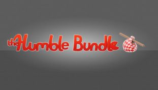 Humble Bundle Announces Conquer COVID-19 Bundle, 100% Percent of Profit Will Go to Helping the Pandemic