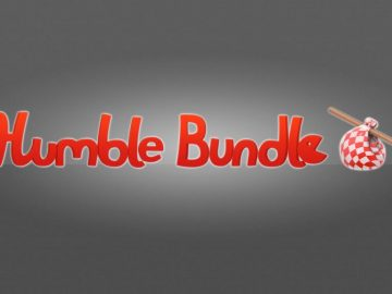 Charity-Focused Humble Bundle Breaks $100 Million Milestone