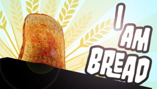 I Am Bread Developer Hires Portal/Half-life Writer