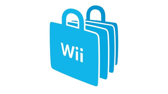 Nintendo will close Wii Shop Channel in 2019
