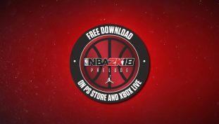 nba 2k18, prelude, ps4, xbox one, demo